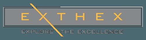 exthex | de